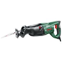 Bosch 1150W Sabre Saw