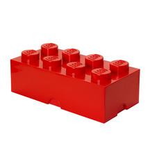Lego Storage Brick 8