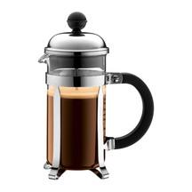Bodum Chambord Cofee Maker - 350ml
