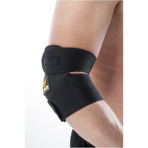 Fireactiv - Thermal Elbow Support