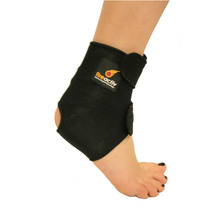 Fireactiv - Thermal Ankle Support