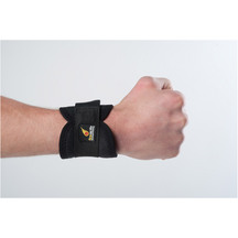 Fireactiv - Thermal Wrist Support