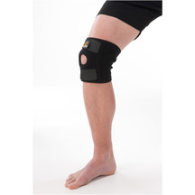 Fireactiv - Thermal Knee Support