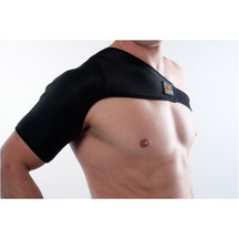 Fireactiv - Thermal Shoulder Support