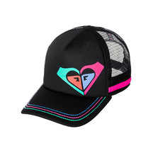 Roxy Dig This Hat