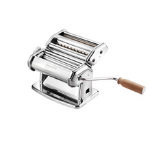 Imperia Italian-Made Domestic Pasta Machine
