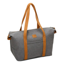 COAST Grip Bag