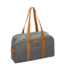 COAST Holdall Bag