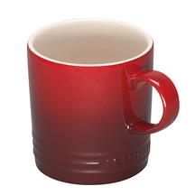 Le Creuset Stoneware Mug 350ml – Set of 4