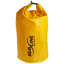 Sealline Baja 10 Litre Dry Bag