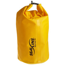 Sealline Baja 20 Litre Dry Bag
