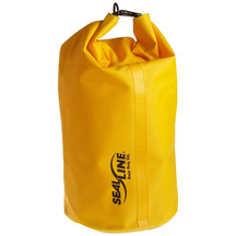 Sealline Baja 30 Litre Dry Bag