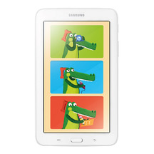 "Samsung Tab 3 lite VE 7"" Tablet"