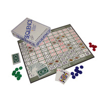 40462 venjax8002   sequence board game 1