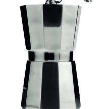 Aromagrind Coffee Grinder