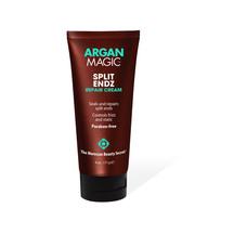 Argan Magic - Split Endz Repair Cream
