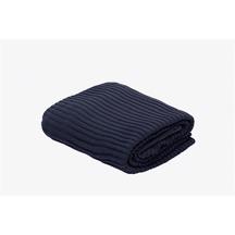 COAST Coronet Merino Blanket