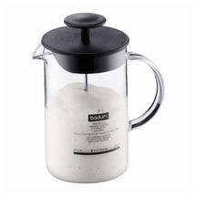 Bodum Latteo Frother .25L
