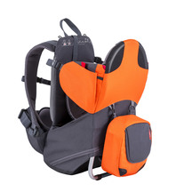 phil&teds Parade Baby Carrier
