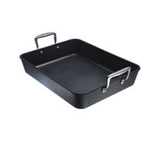 Le Creuset Toughened Non Stick Roaster 35
