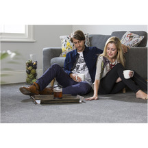 Harrisons Carpet $500 Flooring Voucher