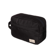 QUIKSILVER Chamber Travel Bag