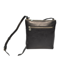 Briarwood Leather OBI Bag
