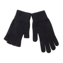 Possum Merino Glove Set