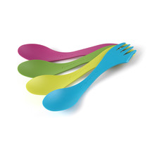 Light My Fire Spork Pack of 4