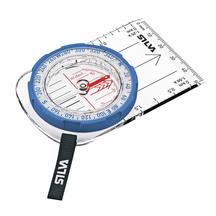 Silva Field Compass