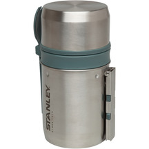 Stanley Mountain Food System Flask