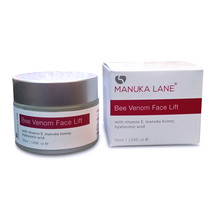 Manuka Lane - Bee Venom Facelift 50 ML