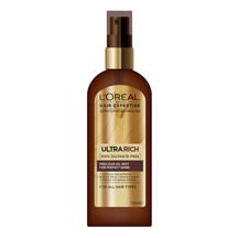 L'Oreal Hair Expertise - Oil Mist