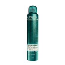 L'Oreal Hair Expertise - Everstrong Texturising Hair Spray