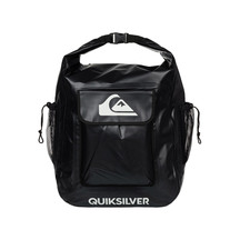 QUIKSILVER Sea Stash Bag