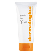 Dermalogica Protection Sport Sunscreen SPF50