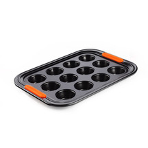Le Creuset Bakeware Mini Muffin Tray