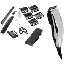 Remington Haircut Kit