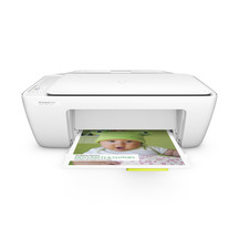 HP 2131 All-In-One Printer