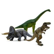 Animal Planet 3-piece Dinosaur Set
