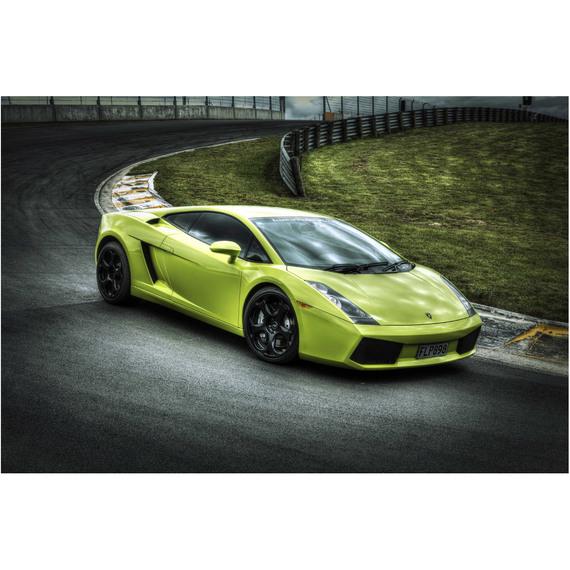 Cheap Used Lamborghini Gallardo For Sale: Fly Buys: Teen Drive Experience