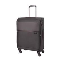 Samsonite 72 Hours Suitcase 55cm