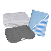 Brolly Sheets Ultimate Baby Pack