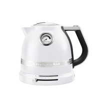 KitchenAid ProLine Kettle