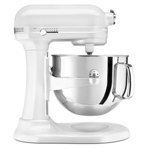 KitchenAid ProLine Bowl-Lift Stand Mixer
