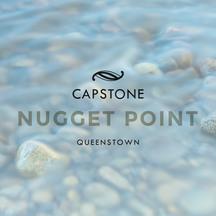 The Spa at Nugget Point Facial