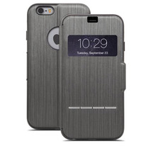 Moshi SenseCover iPhone 6 Plus Case