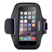 Belkin Sport-Fit iPhone 6 Armband