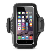 Belkin Slim-Fit Plus iPhone 6 Armband