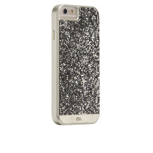 Casemate iPhone 6 Brilliance Case Champagne